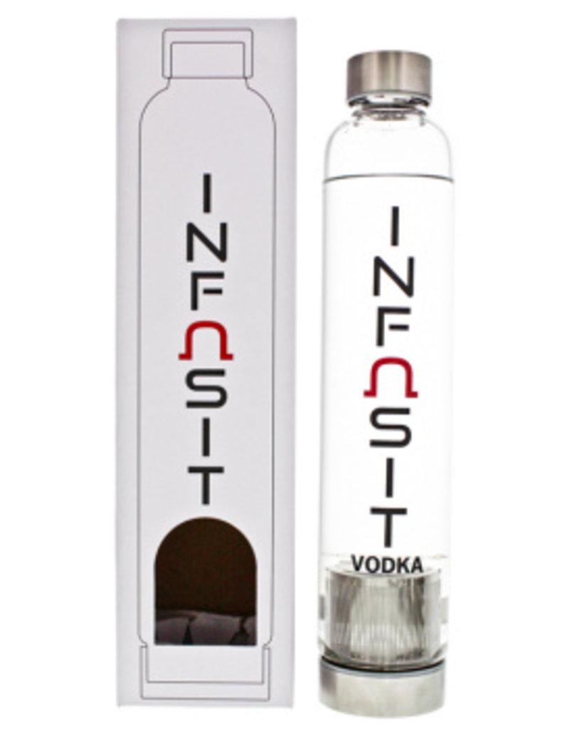 Infusit Vodka 0,7L 40%