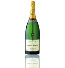 Laurent Perrier Laurent Perrier Brut