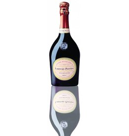 Laurent Perrier Laurent Perrier Rose