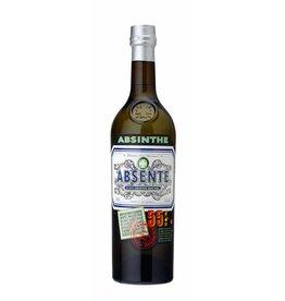 Absente 55 70 cl Absinthe