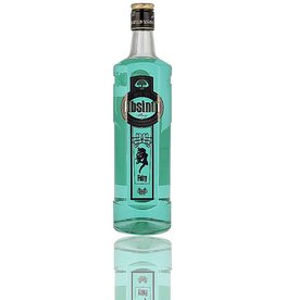 Czech 70 cl Absinthe