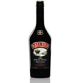 Bailey's Bailey's Irish Cream