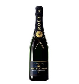 Moet & Chandon Moet & Chandon Nectar Imperial