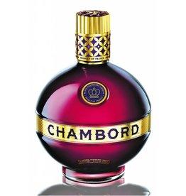 Chambord Chambord Liqueur Royale De France