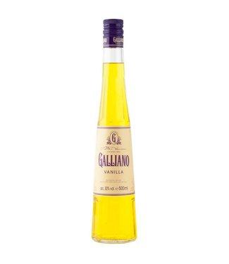 Galliano Galliano Vanille