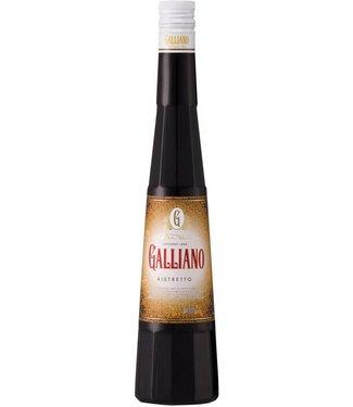 Galliano Galliano Ristretto