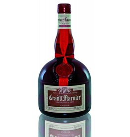 Grand Marnier Grand Marnier Rouge
