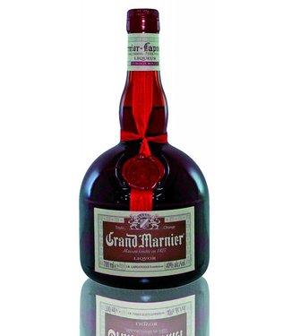 Grand Marnier Grand Marnier Rouge