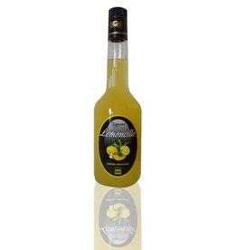 Lemoncillo Citroenlikeur Giori