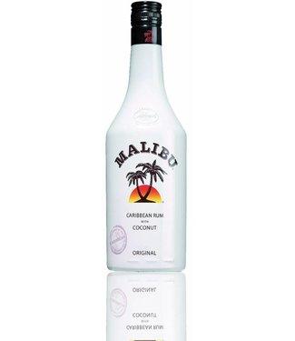 Malibu Malibu