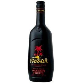 Passoa Passoa The Passion Drink