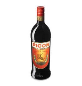 Picon Picon Biere