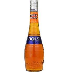 Bols Bols Apricot Brandy