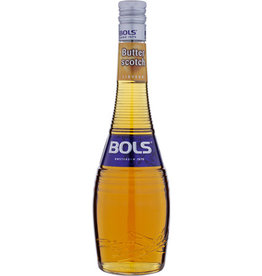 Bols Bols Butterscotch