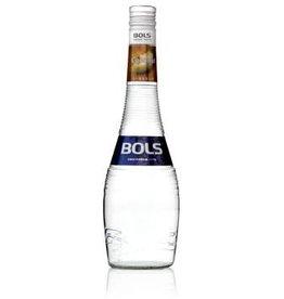 Bols Bols Coconut