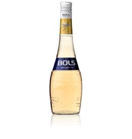 Bols Bols Vanilla