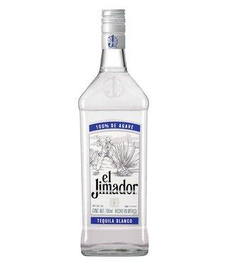 EL Jimador El Jimador Blanco