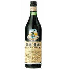 Fernet Branca Fernet Branca