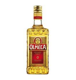 Olmeca Olmeca Tequila Reposado