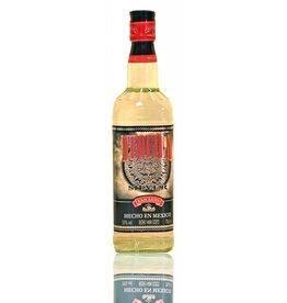 Tequila San Luis Blanco