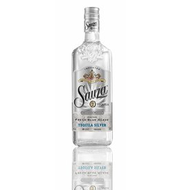 Sauza Sauza Silver