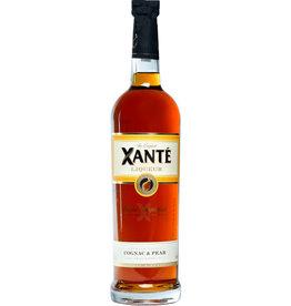 Xante Cognac & Pear