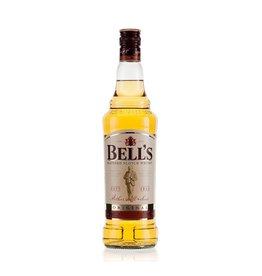 Bells Bell's