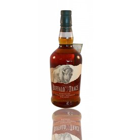 Buffalo Trace Buffalo Trace Bourbon