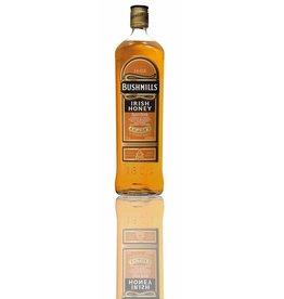Bushmills Bushmills Irish Honey