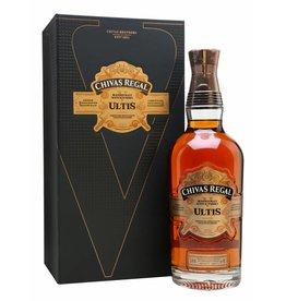 Chivas Chivas Regal Ultis Gift Box