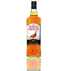 Famous Grouse Famous Grouse