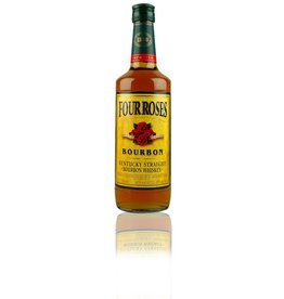 Four Roses Four Roses