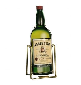 Jameson Jameson Irish + Cradle