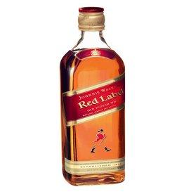 Johnnie Walker Johnnie Walker Red Label