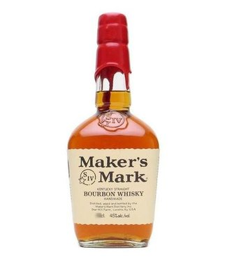 Makers Mark Makers Mark