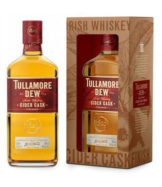 Tullamore Tullamore Dew Cider Cask Gift Box