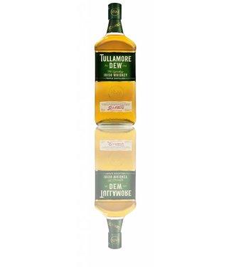 Tullamore Tullamore Dew
