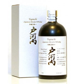 Togouchi Blend Gift Box