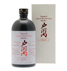 Togouchi Kiwami Gift Box