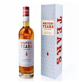 Writer's Tears Red Head Gift Box