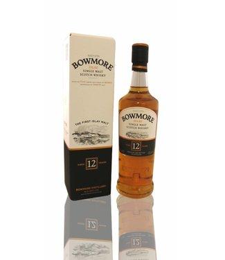 Bowmore Bowmore 12 Years Gift Box