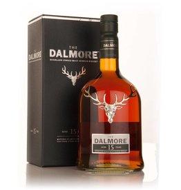 Dalmore Dalmore 15 Years Gift Box