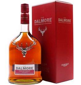Dalmore Dalmore Cigar Malt Gift Box
