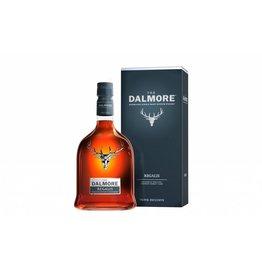 Dalmore Dalmore Regalis Gift Box