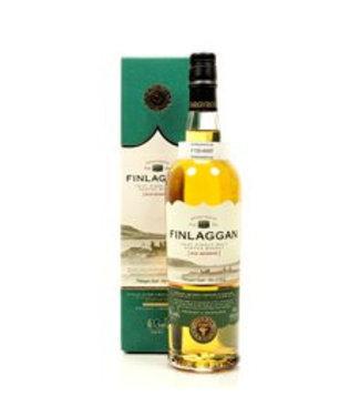 Finlaggan Finlaggan Islay Single Malt Old Reserve Gift Box