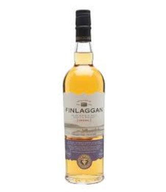 Finlaggan Finlaggan Original Peaty