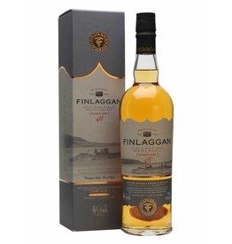 Finlaggan Finlaggan Eilean Mor Gift Box
