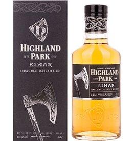 Highland Park Highland Park Einar Gift Box