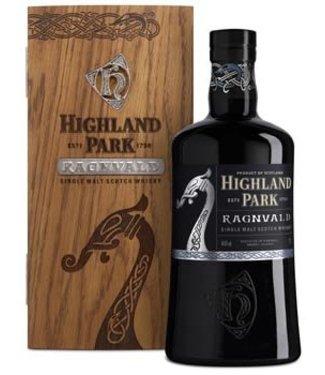 Highland Park Highland Park Ragnvald Gift Box