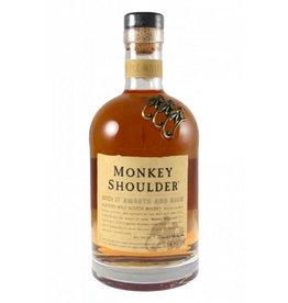 Monkey Shoulder Monkey Shoulder